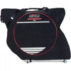 Scicon Aero Comfort