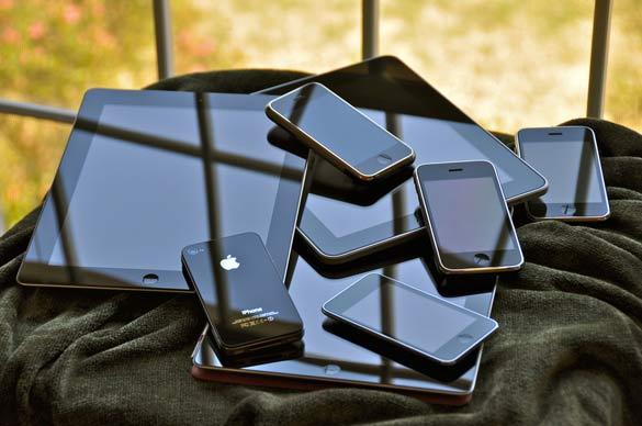 cheapest mobile in france velonomad