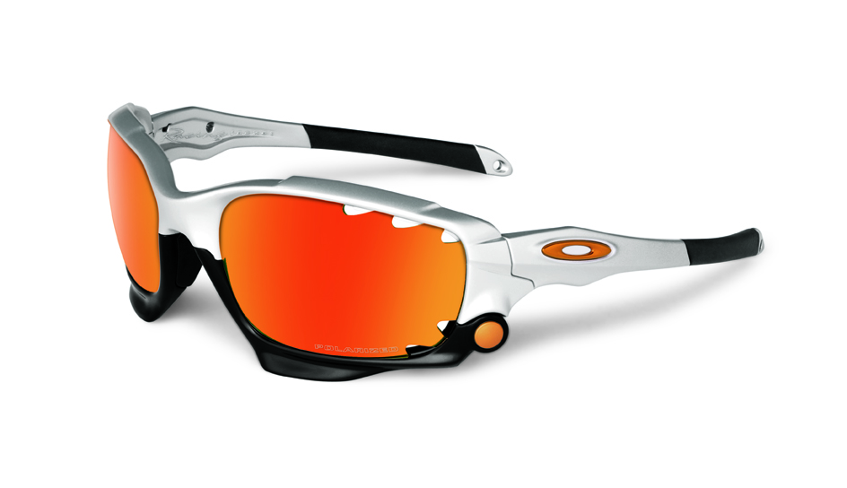 oakley racing