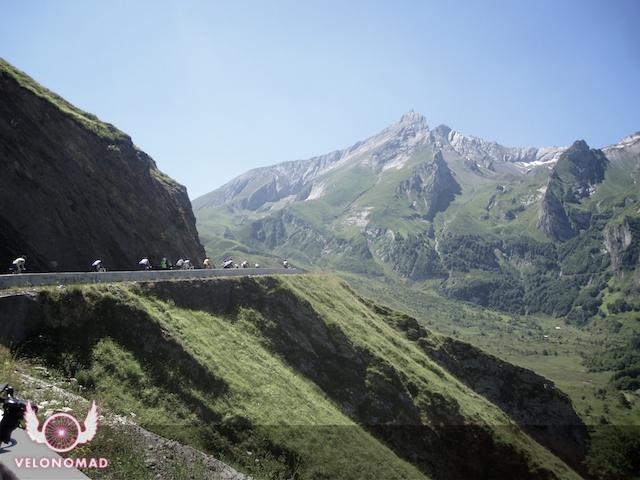Col du Soulor image