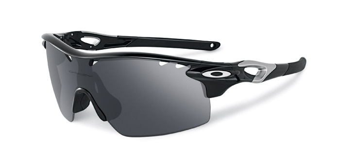 Oakley Radarlock Path Review