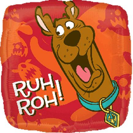 Scooby-Doo_fmt-tn