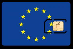 eu-blank-sim-card