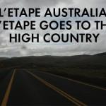 Etape-Australia-header1