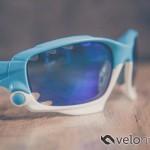 walleva lenses review